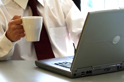 De gemensamma kafferasterna försivinner i takt med att allt fler väljer att dricka sitt kaffe i ensamhet
