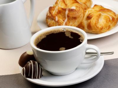 riktigt-kaffe.jpg